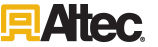 Altec Inc