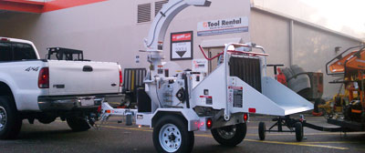 Altec Chippers at Home Depot