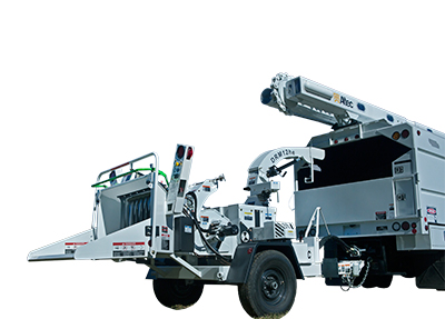Altec DRM12he Chipper