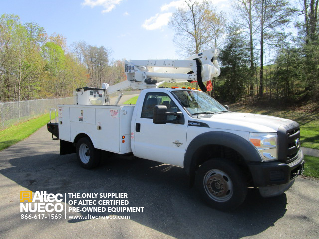 altec new and used available inventory altec inc rh altec com