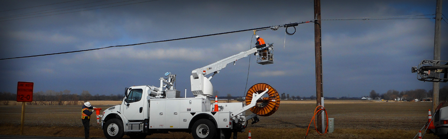 Telecommunications – Altec Inc